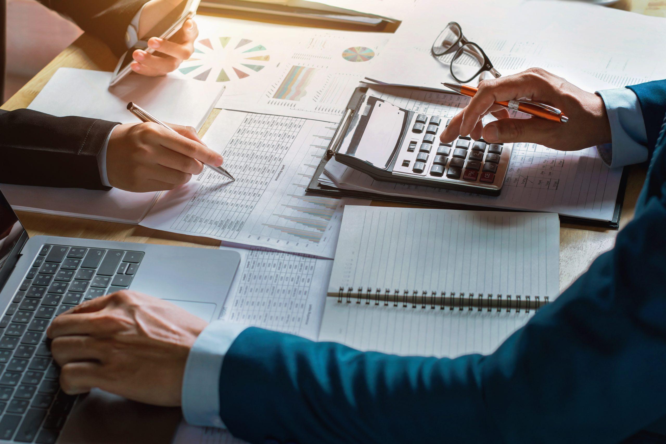 steuern liquidität interim