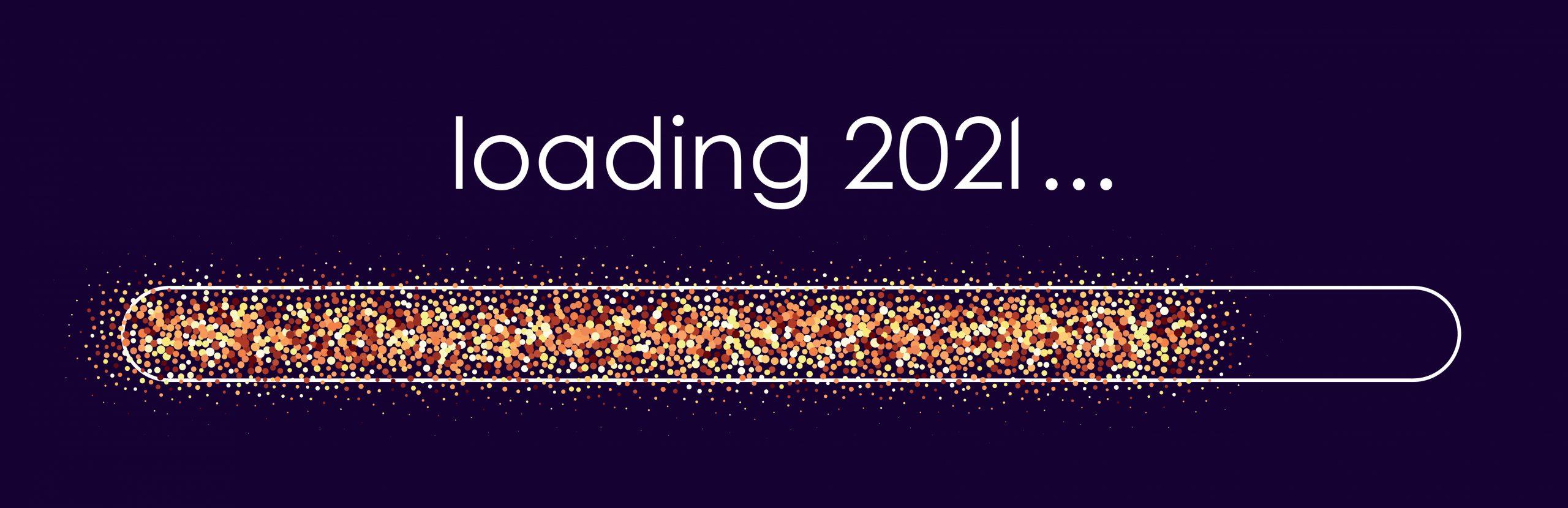 Interim Management 2021
