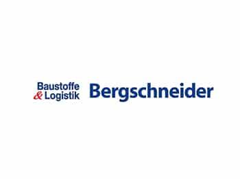 Logo Bergschneider, Referenz HANSE Interim