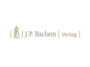 Logo J.P. Bachem, Referenz HANSE Interim