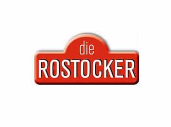 Logo die ROSTOCKER, Referenz HANSE Interim