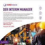 Download HR & Interim