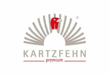 Logo Moorgut Kartzfehn von Kameke GmbH & Co. KG, Referenzen HANSE Interim